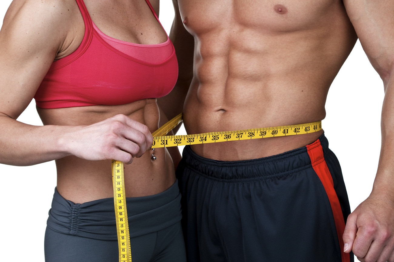 Weight loss doctors in collierville tn